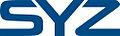 Banque-SYZ-logo.jpg