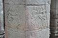 Banteay Kdei (6202534300).jpg