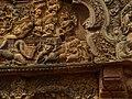 Banteay Sre 9.jpg