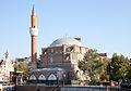 Banya Bashi Mosque 2012 PD 010.jpg