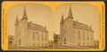 Baptist church, by Illingworth, W. H. (William H.), 1842-1893.png