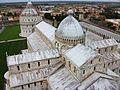 Baptisteri i catedral de Pisa.JPG