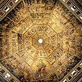 Baptisterio ceiling.jpg