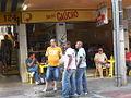 Bar do Gaúcho.jpg