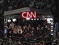 Barack Obama Denver Speech 2008 (CNN tent).jpg