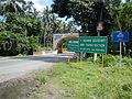 BarangayTurbinajf1279 09.JPG