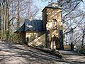 Barbarakapelle, Freinberg.jpg
