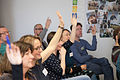 Barcamp Citizen Science 05-12-2015 06.jpg