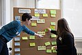 Barcamp Citizen Science 05-12-2015 15.jpg