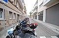 Barcelona - panoramio (586).jpg