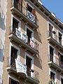 Barcelona Architecture (7852985904).jpg