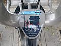 Barclays Cycle Hire bike info.jpg