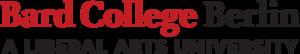 Bard College Berlin - Image: Bard College Berlin Logo
