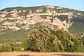 Bardonnex, Switzerland - panoramio (111).jpg