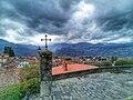 Barga Toskana Blick nach Westen.jpg