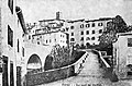 Barga due ponti inizio XX secolo.jpg