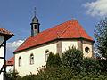 Barienrode Kirche.JPG
