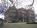Barkisland Hall - geograph.org.uk - 654080.jpg