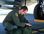 Barksdale AFB Participates in Red Flag 12-4 120724-F-JO175-015.jpg