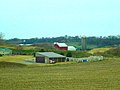 Barman Family Farm - panoramio (1).jpg