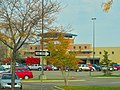 Barnes & Noble Booksellers - East Towne Mall.jpg