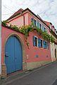 Barocker Walmdachbau - IMG 6894.jpg
