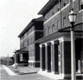 Barracks (Taps 1937).png