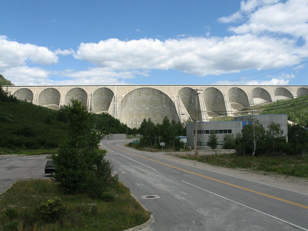 Bay Bridge Electric Car Hov Lane