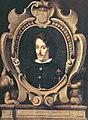 Bartolomé Esteban Murillo - Count Diego Ortiz de Zúñiga (1633–1680) NTI PNC 1420344.jpg