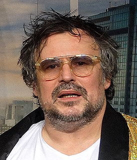 Bartosz Opania Polish actor