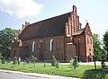 Bartoszyce, kościół św. Jana Chrzciciela (2).jpg