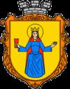 Baryshivka