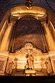 Basílica da Estrela - Lisboa Portugal (37225519456).jpg