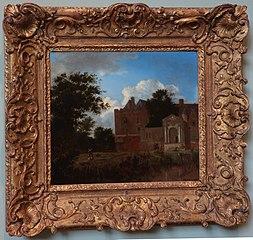 Castle Nijenrode