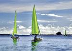 Basic sailing class 140105-N-ZZ999-092.jpg