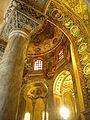 Basilica San Vitale - Ravenna.JPG