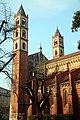 Basilica di Sant'Andrea (Vercelli) 29.jpg
