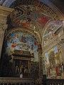 Basilica di Santa Maria sopra Minerva 58.jpg