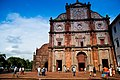 Basilica of Bom Jesus - Old Goa.jpg