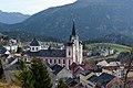 Basilika Mariazell 20171104 02.jpg