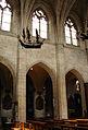 Basilique Notre-Dame de Liesse 14082008 20.jpg