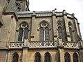 Basilique Notre-Dame de la Délivrande 2.jpg