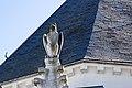 Basilique Saint-Nicolas de Nantes 2018 - Ext 113.jpg