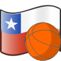 Basketball Chile.png