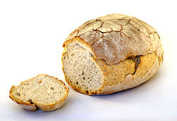 Basler Brot white background.jpg