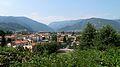 Bassano del Grappa 115 (8187952255).jpg