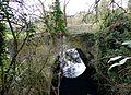Basse Deûle porte d'eau vers l'amont.jpg