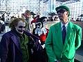 Bat-villains (3261547983).jpg