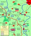 Bataille de Cambrai2.png