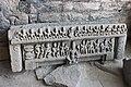 Batesara Group of Temple, Morena, Madhya Pradesh 09.jpg